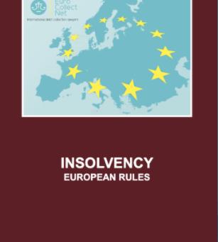 Insolvenzen in Europa