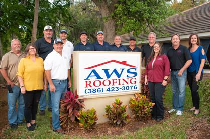 AWS_Roofing.jpg