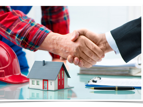 TIPS ON CHOOSING THE RIGHT CONTRACTOR