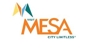 microsite-slide-logo-orange_716721b3-f54