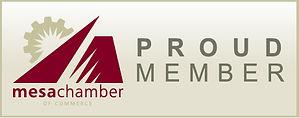 Proud-Member-Horiz.jpg