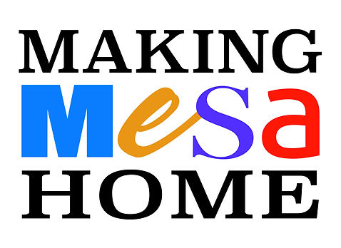 MakingMesaHomeLOGO_SML.jpg
