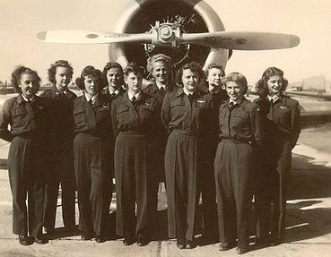 Women Aviation.jpg