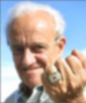 Roland and his ring.jpeg