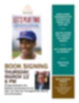 Ernie Banks book signing event.png