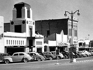 636222027247873635-Ritz-Theater-1943---3