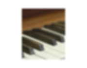 HM_piano.png