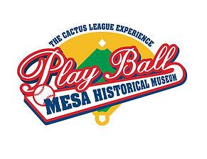 Play Ball Logo.jpg