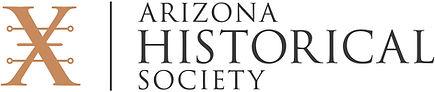 AHS-AZ_Historical_Society_Logo_Final_Col