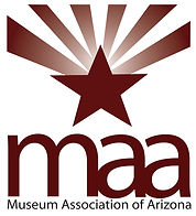 final MAA LOGO without shadows.jpg