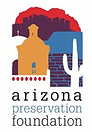 Arizona Preservation Foundation_LOGO.web