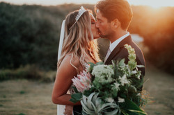 outer banks wedding, obx wedding