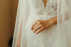 obx wedding, obx wedding planner, beach wedding