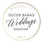 2019-OBWA-Magazine-Featured-In-Badge.jpg