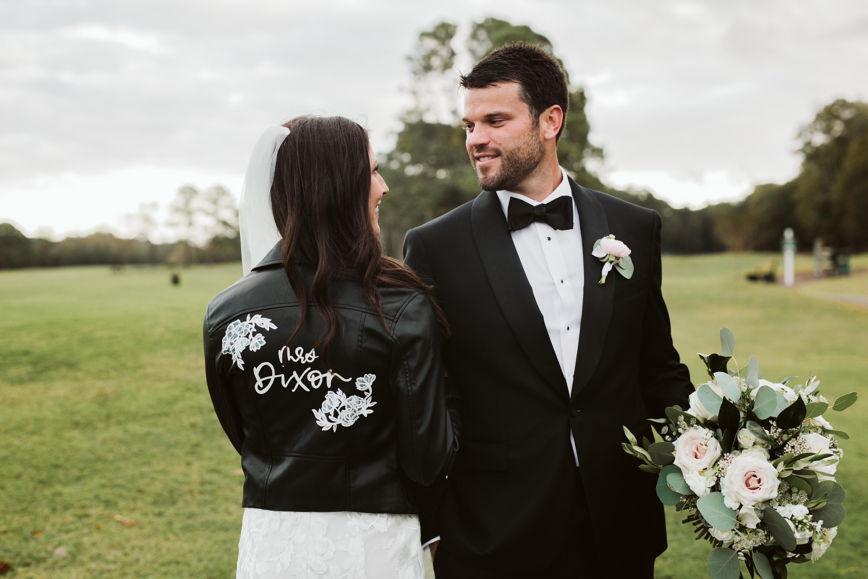 obx wedding planner, obx wedding