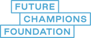 FCF_Logo_Blue_RGB.png