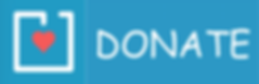 donorbox donate button.png
