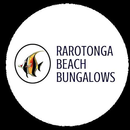 Rarotonga Beach bungalows-3.png