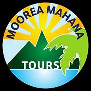 Mahana Tours.png