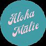 Aloha Malie