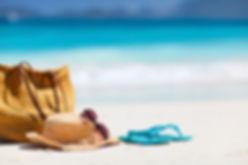 viaggi e vacanze 29 parallelo tour&Travel