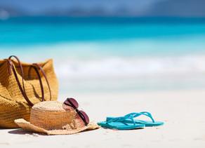 Plan een Veilige vakantie bij TiLLEY France