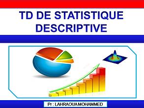 TD Statistiques1.png