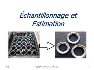 Echantillonnage.png