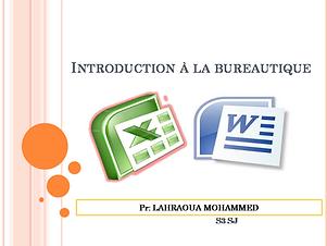 cours_Introduction_à_la_bureautique.png