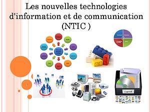 NTIC.png