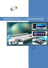 introduction-linformatique-1-638.jpg