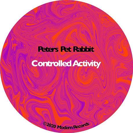 PetersPetRabbit_3.jpg