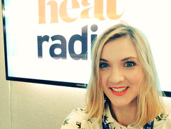 Presenter Heat Studio