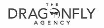 index-logo.png
