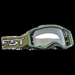 verde sf 2