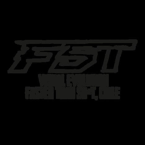 Logo Fst vefts oficial.png