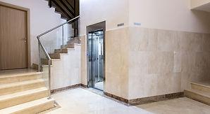 instalacion-de-ascensores-en-edificios-s
