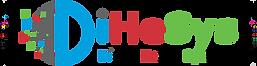 DiHeSys-Logo 2021.png