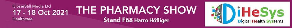 Teaser Pharmacy Show 2021.jpg