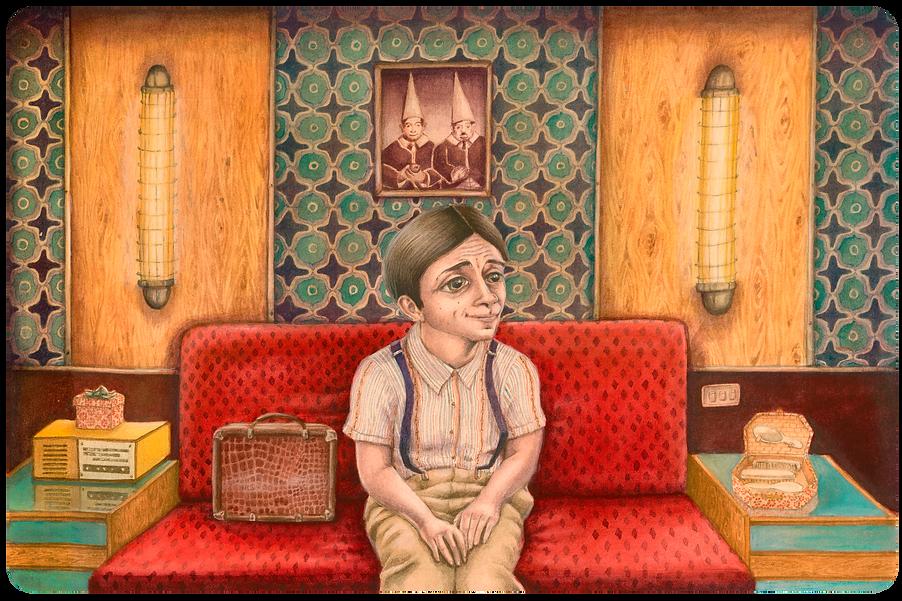 Ilustracion A.png