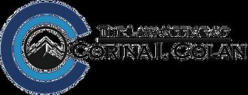 logo%2520final(wo%2520address)_edited_ed