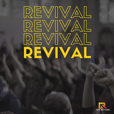 Return Revival.png