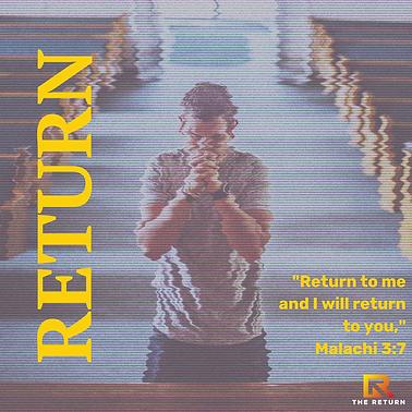 Return Verse.png