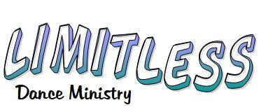 Limitless dance logo.jpg