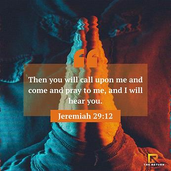 Return Jeremiah 29_12.png