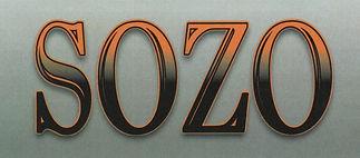 SOZO logo.jpg