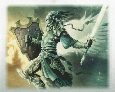 SOZO warrior.jpg