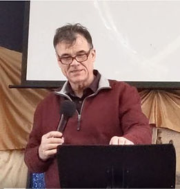 Pastor Brad.JPG