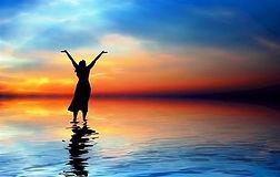 Hands up at sunset.jpg