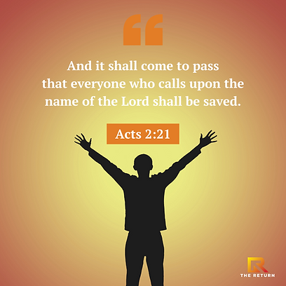 Return Acts 2_21 (2).png